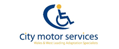Jobs from City Motor Service