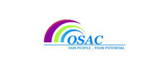 Jobs from Osac Placement