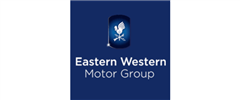 Jobs from Eastern Western Motor Group