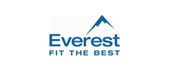 Jobs from Everest