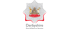 Jobs from Derbyshire Fire and Rescue Service
