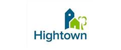Jobs from Hightown Housing Association