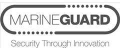 Jobs from MarineGuard Systems Ltd