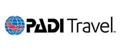 Jobs from PADI Travel
