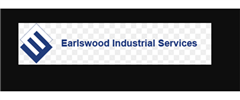 Jobs from Earlswood Industrial Services Limited