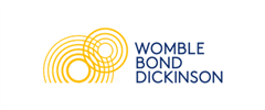 Jobs from Womble Bond Dickinson