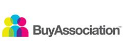 Jobs from BuyAssociation