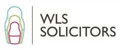 Jobs from WLS Solicitors