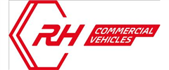 Jobs from RH Commercial Vehicles