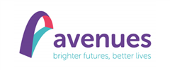 Jobs from Avenues Group