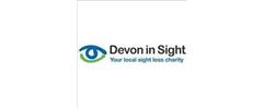 Jobs from Devon in Sight