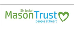 Jobs from Sir Josiah Mason Trust