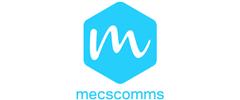 Jobs from @mecscomms