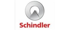 Jobs from Schindler Lifts Ltd