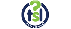 Jobs from Talent Recruitment