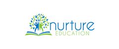 Jobs from Nurture Education