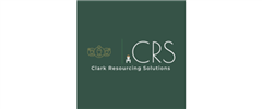 Jobs from Clark Resources