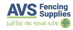 Jobs from AVS Fencing Supplies