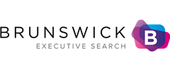 Jobs from Brunswick Executive Search Limited