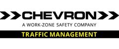 Jobs from Chevron Traffic Management Ltd