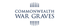 Jobs from Commonwealth War Graves Commission