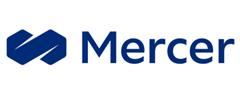 Jobs from Mercer