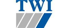 Jobs from TWI Ltd