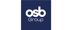 Jobs from OneSavings Bank Plc