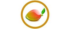Jobs from Mango Digital Recruitment Limited
