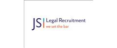 Jobs from JS Legal Recruitment Ltd