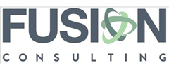 Jobs from Fusion Consulting Ltd