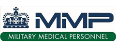Jobs from Military Medical Personnel