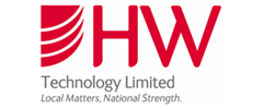 Jobs from HW Technology