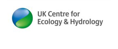 Jobs from Centre for Ecology and Hydrology