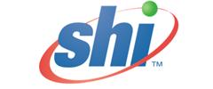 Jobs from SHI International Corporation