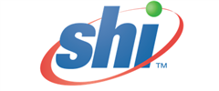 Jobs from SHI International Corporation
