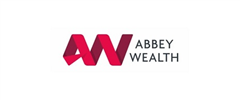 Jobs from Abbey Wealth Management & Insurance Advisers Limited