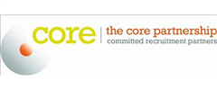 Jobs from The Core Partnership