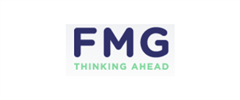Jobs from FMG