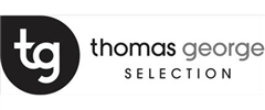 Jobs from Thomas George Consulting