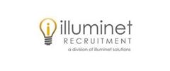 Jobs from Illuminet Recruitment