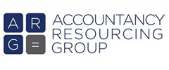 Jobs from Accountancy Resourcing Group