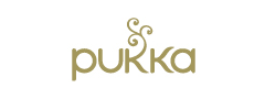 Jobs from Pukka Herbs Ltd.