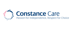 Jobs from Constance Care