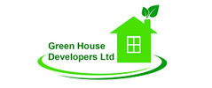 Jobs from Green House Developers