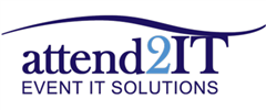 Jobs from Attend2IT