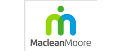Jobs from Maclean Moore Consulting
