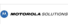 Jobs from Motorola Solutions