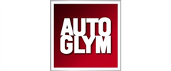 Jobs from Auto Glym