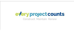 Jobs from Every Project Counts Ltd
